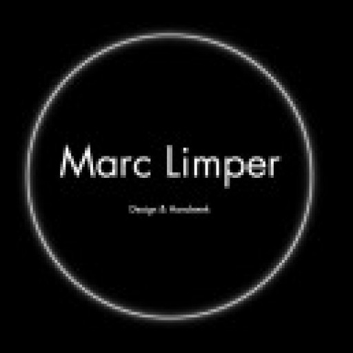 Marc Limper