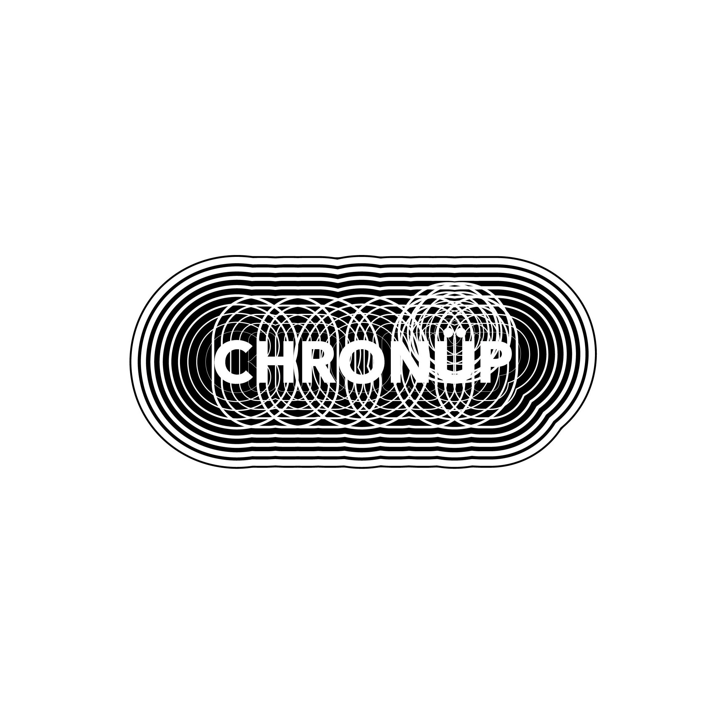 Chronüp Logo