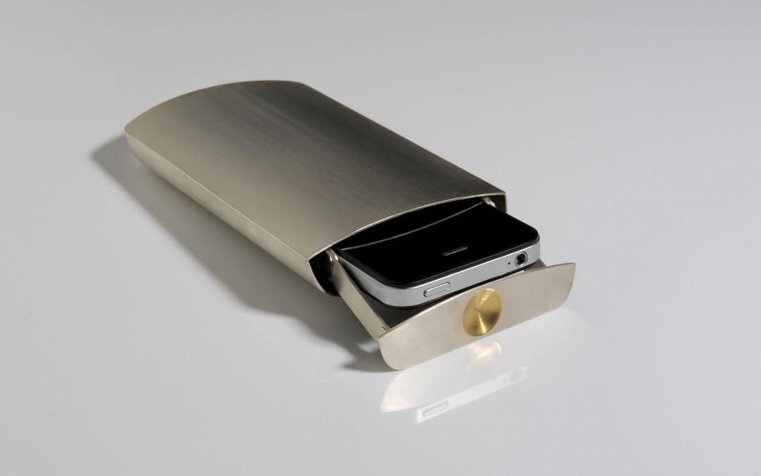 Iphone Etui
