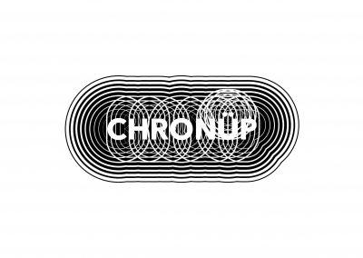 Chronüp